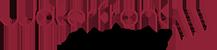 waterfront-wines-restaurant-kelowna-small-web-logo