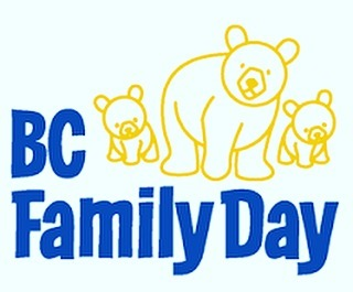 We are closed feb 13th family day to hang outhellip