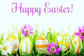Wishing Everyone a Happy Easter! We will be closed tonighthellip