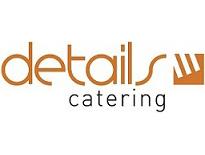 details-catering-logo-2